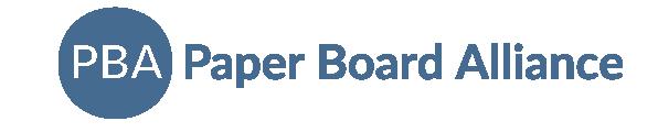 Paper Board Alliance